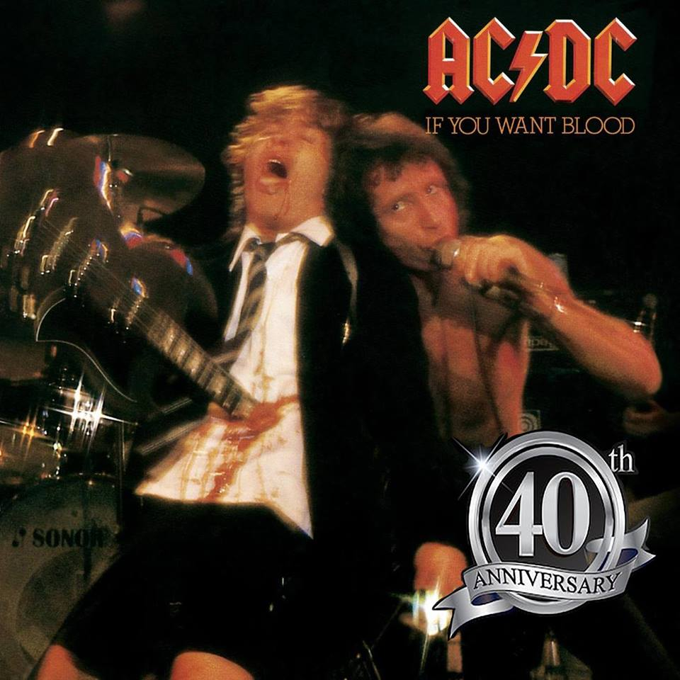 AC/DC - Page 40 Acdc10