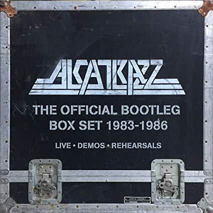 ALCATRAZZ Alcatr14