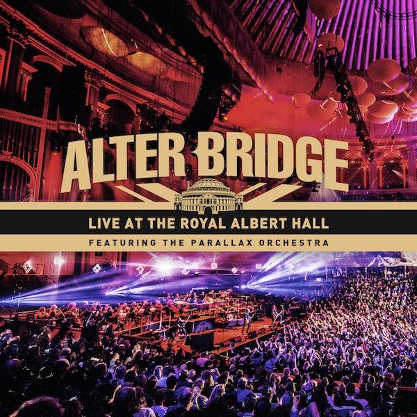 ALTER BRIDGE Alterb10