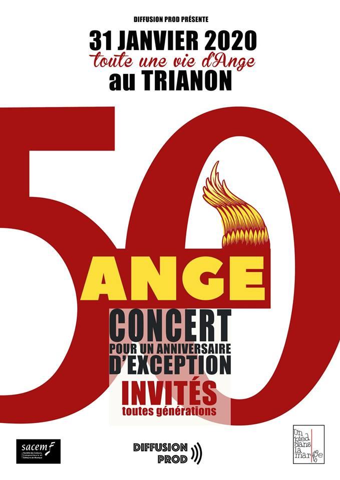 ANGE - Page 5 Ange1310