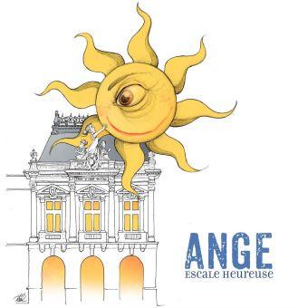 CD /DVD /Blu-ray/ LP achats - Page 10 Ange1511