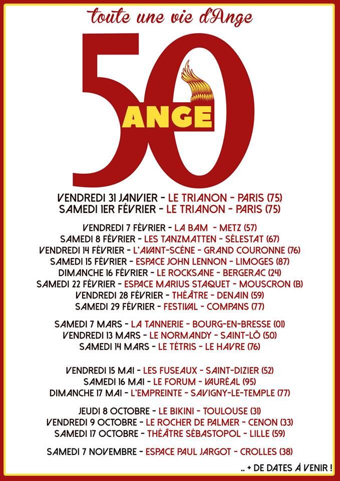 ANGE - Page 5 Ange310