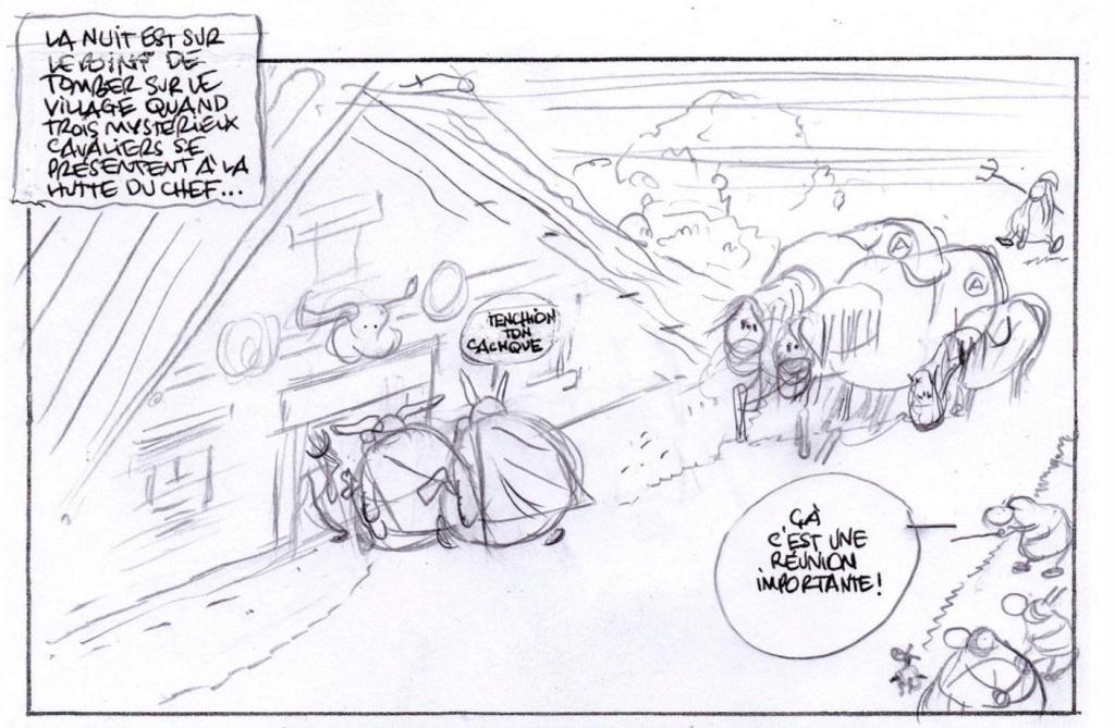BANDE DES SIX NEZ - Page 4 Astzor11