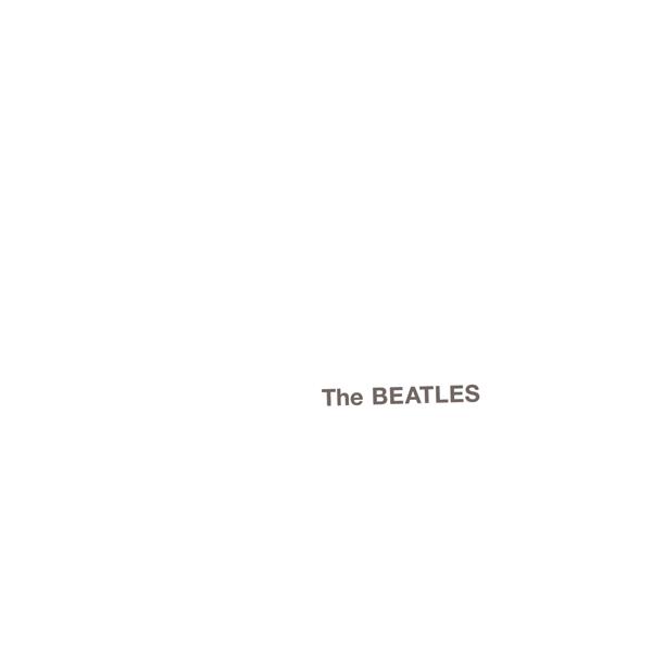 Qu'est ce que vous écoutez en ce moment ? - Page 37 Beatle10