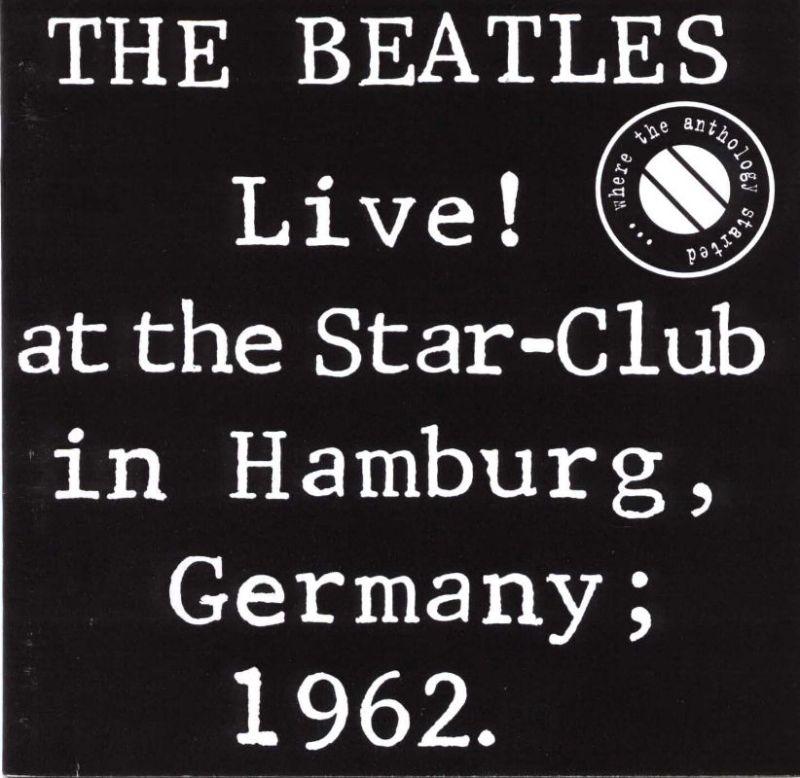 Les Beatles en 61/62 Beatle16