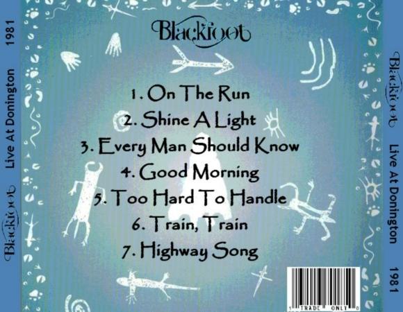 Qu'écoutez vous en ce moment ? - Page 32 Blackf11
