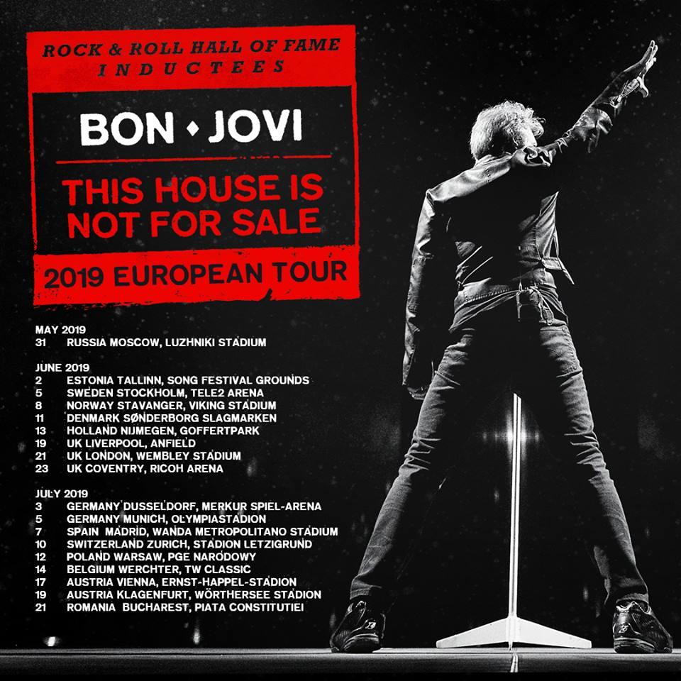 BON JOVI - Page 2 Bon_jo10