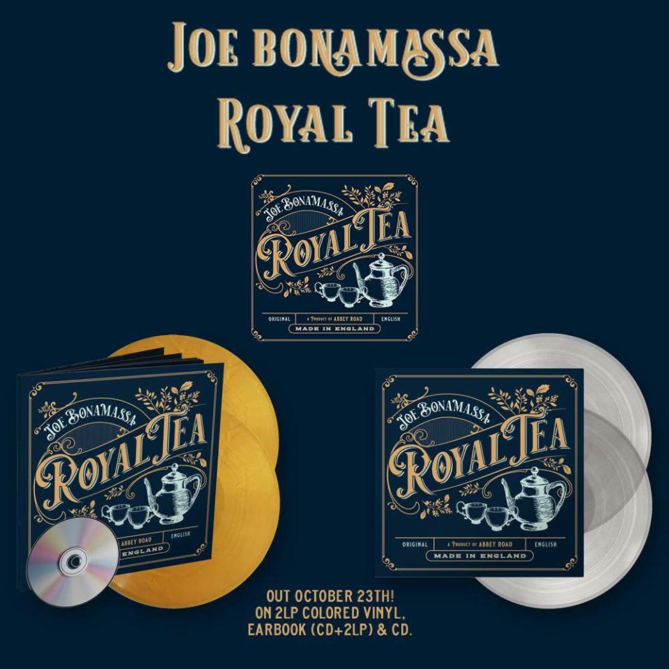 JOE BONAMASSA - Page 4 Bona10