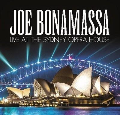 JOE BONAMASSA - Page 4 Bona910