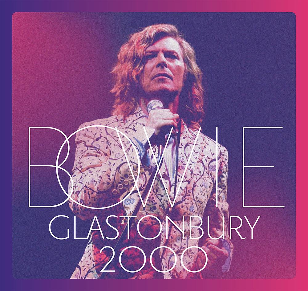 Qu'est-ce que vous écoutez en ce moment ?  - Page 2 Bowie113