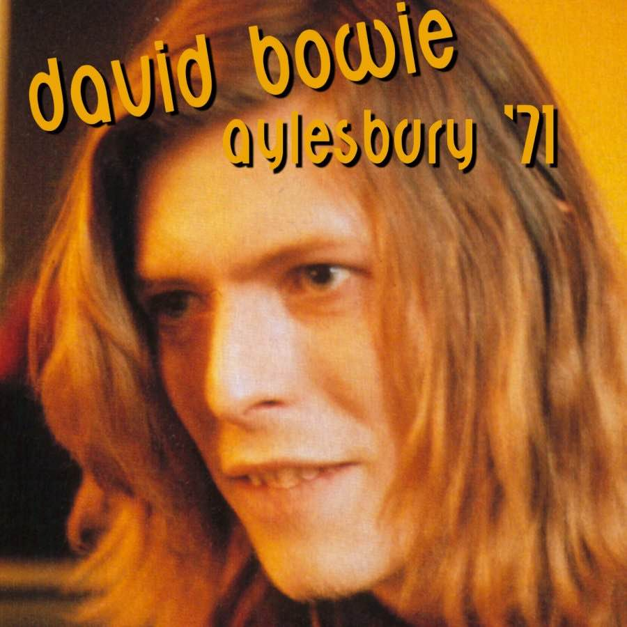 Qu'est ce que vous écoutez en ce moment ? - Page 39 Bowie114