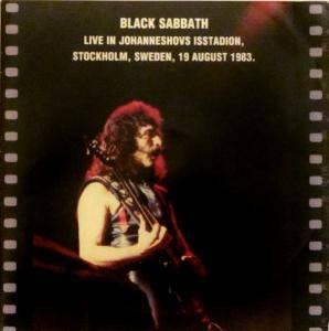 BLACK SABBATH - Page 29 Bs0010