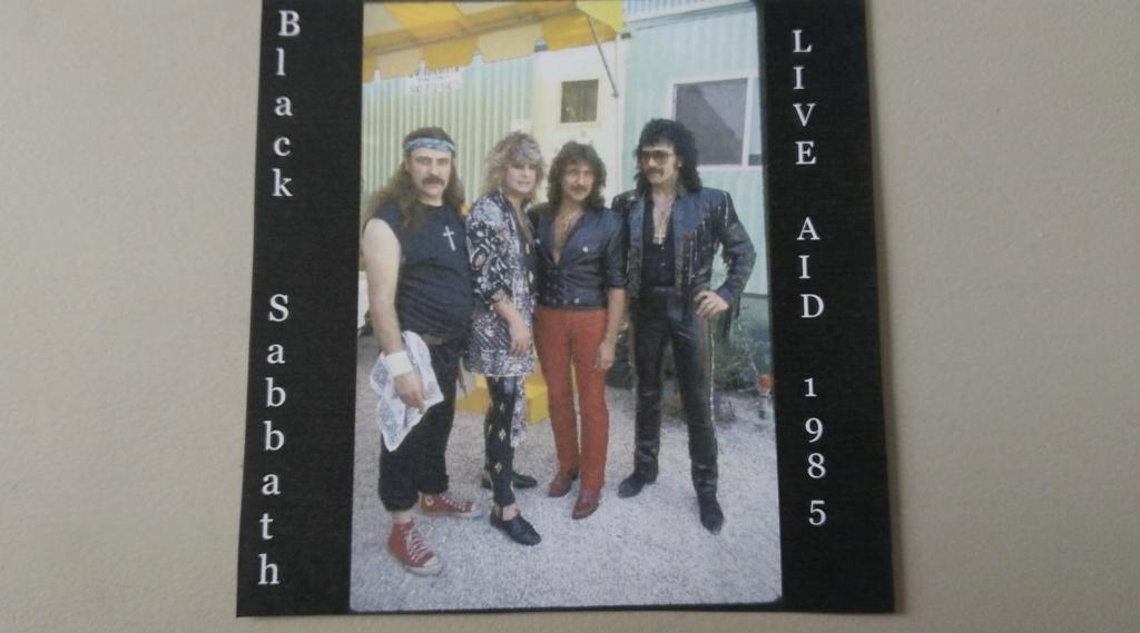 BLACK SABBATH - Page 7 Bs13010