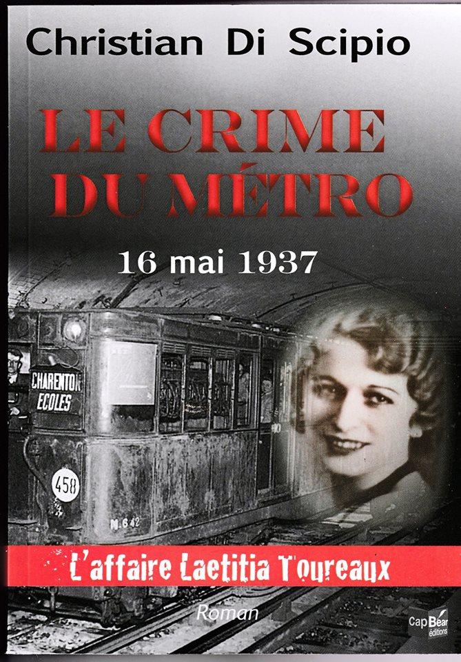 Topic libre  - Page 38 Crime10