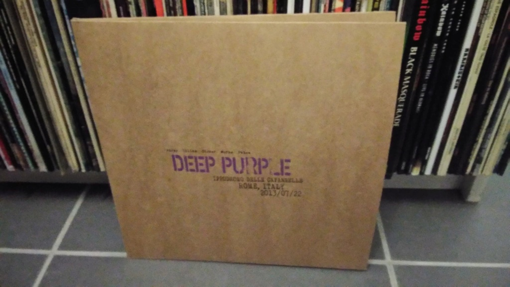 CD /DVD /Blu-ray/ LP achats - Page 10 Dp000010