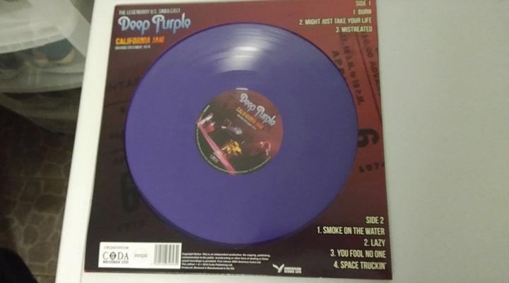 CD /DVD /Blu-ray/ LP achats - Page 10 Dp000014