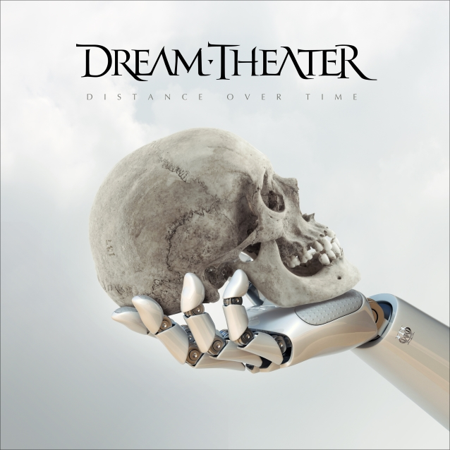 DREAM THEATER - Page 3 Dreamt10