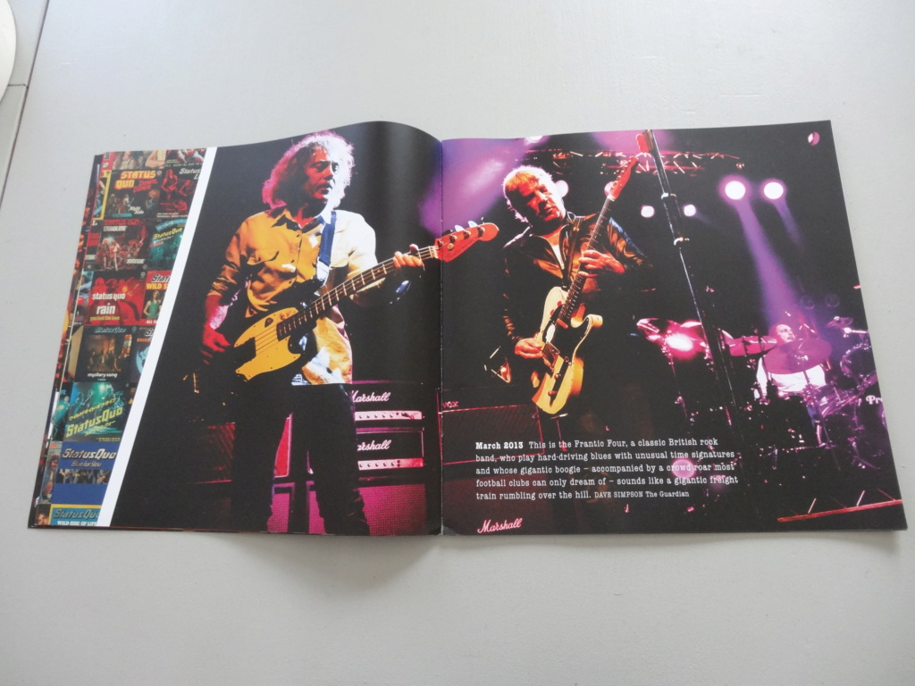 merchandising 2014 Dsc03131