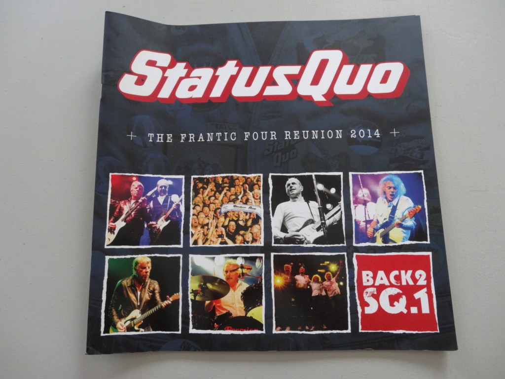 STATUS QUO - Page 7 Dsc03133