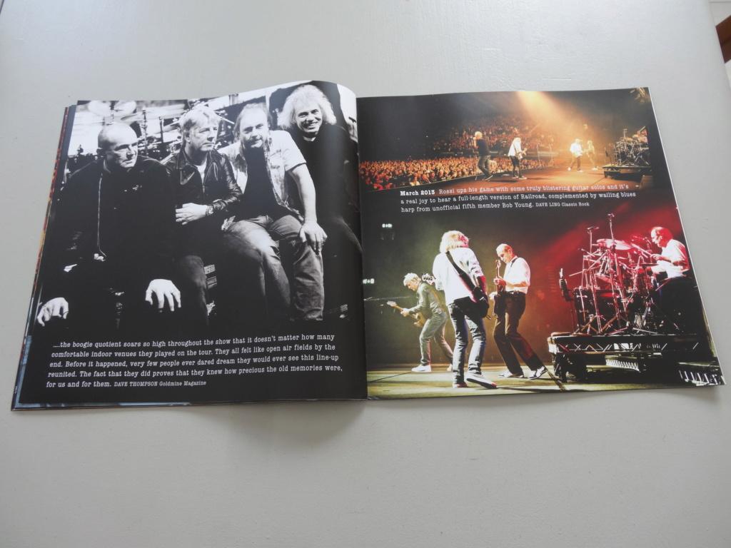 merchandising 2014 Dsc03135