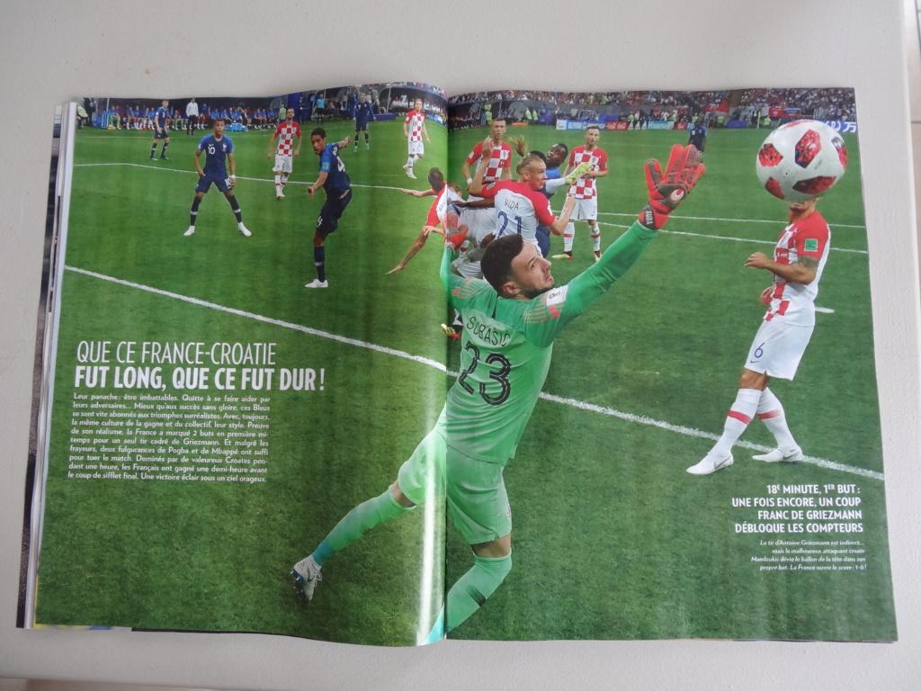 Le Foot - Page 17 Dsc03151