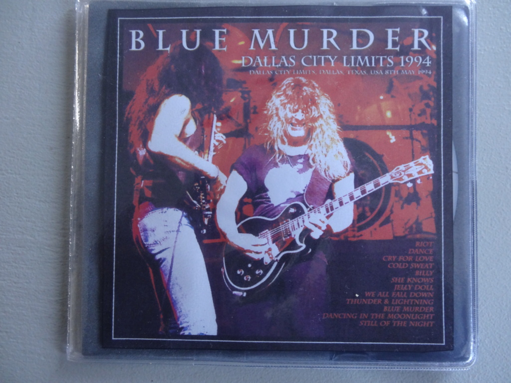 Blue Murder Dsc07315