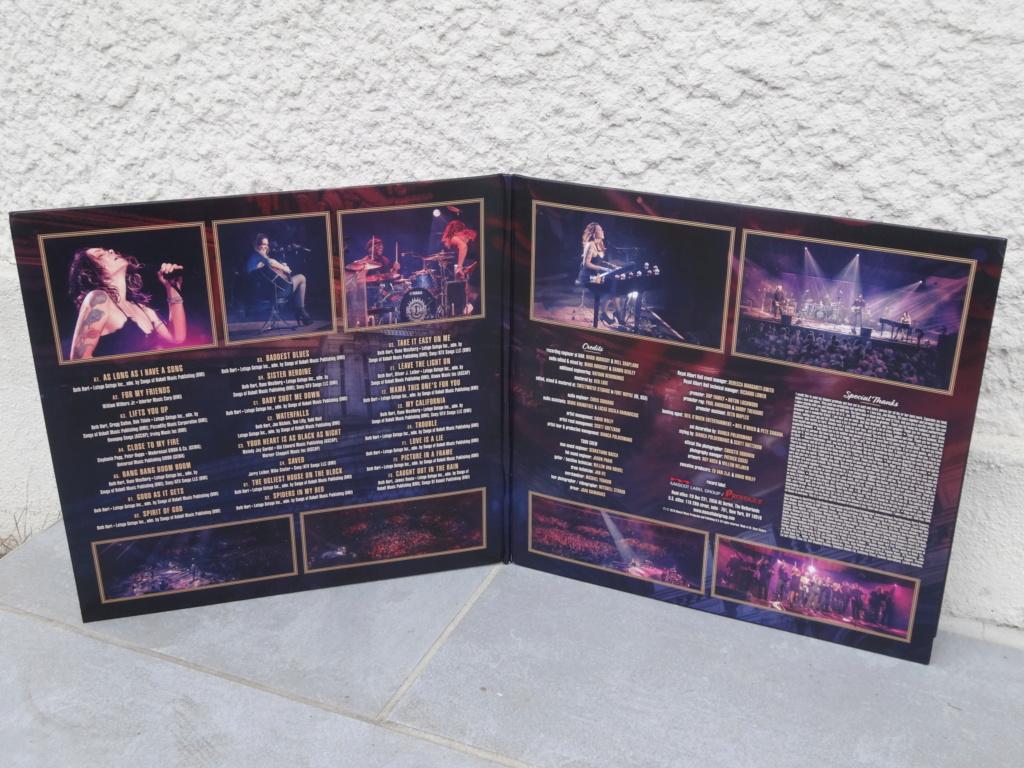 CD/DVD/LP achats - Page 18 Dsc07317