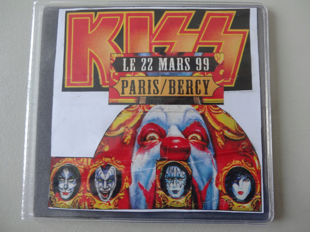 Paris, Bercy 22/3/99 Dsc07411