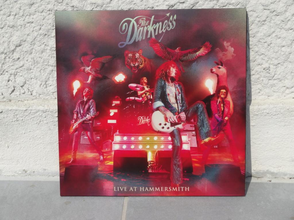 CD/DVD/LP achats - Page 18 Dsc07539