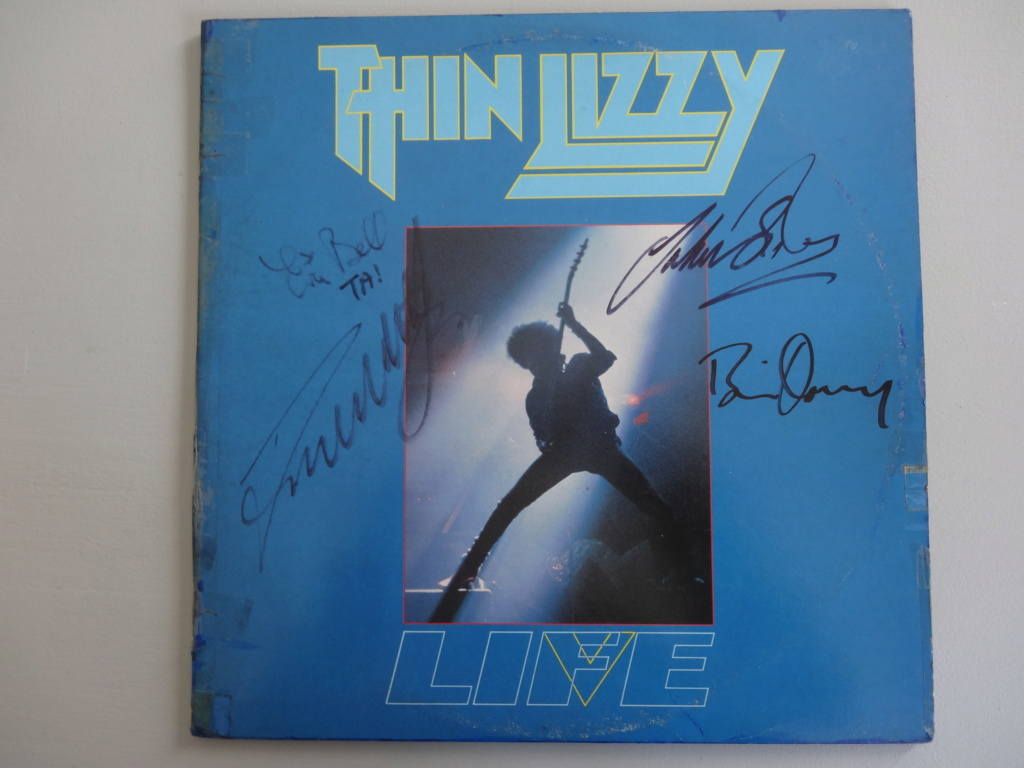 THIN LIZZY - Page 31 Dsc08217
