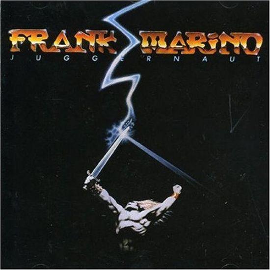 Frank Marino & Mahogany Rush  Frank-10