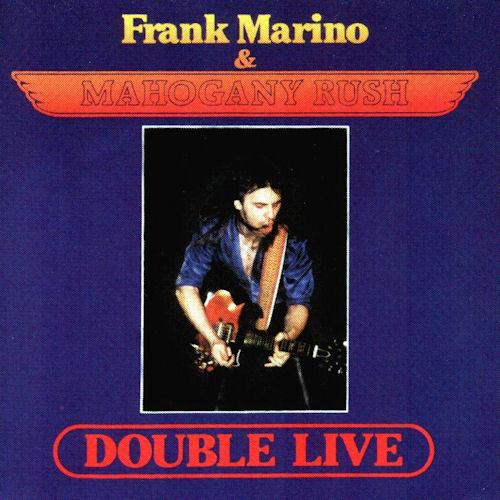 Frank Marino & Mahogany Rush  Frank_13