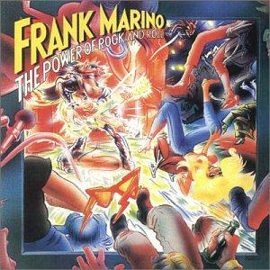 Frank Marino & Mahogany Rush  Frank_14
