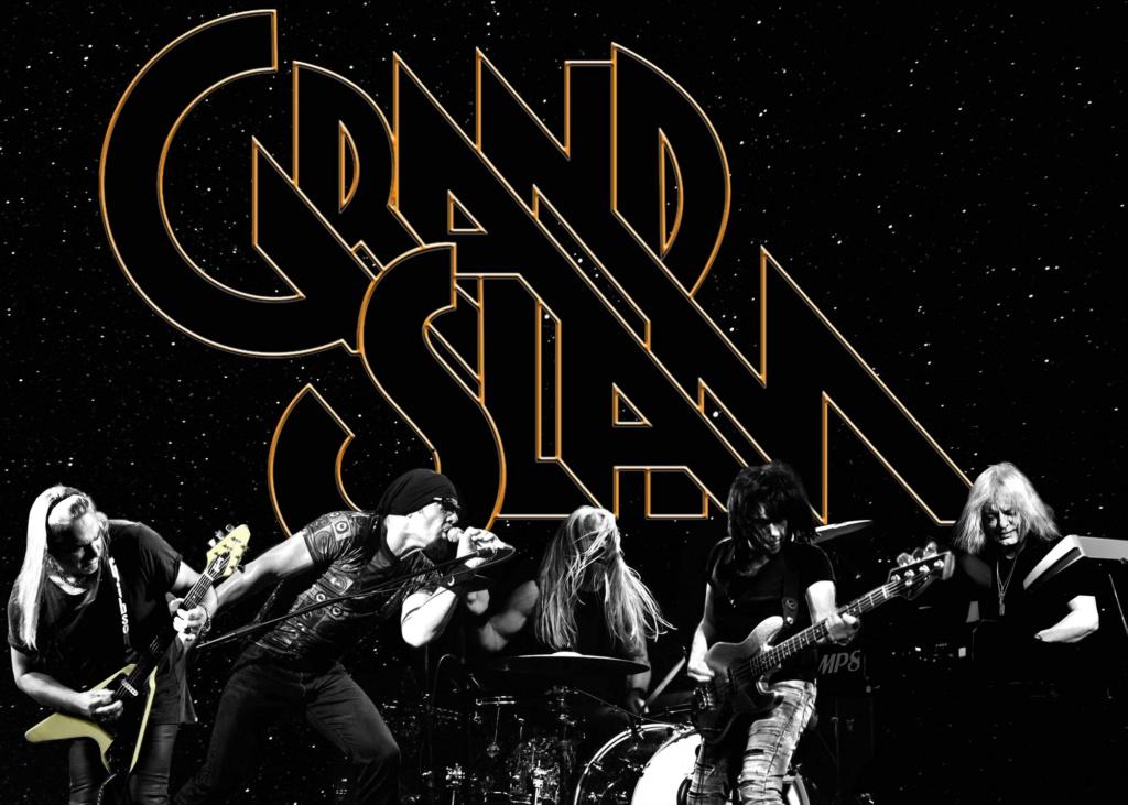 GRAND SLAM Grand_10