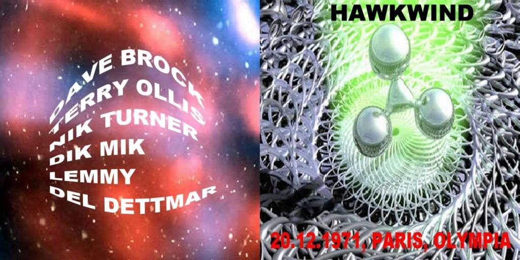 Qu'est-ce que vous écoutez en ce moment ?  - Page 28 Hawkwi17
