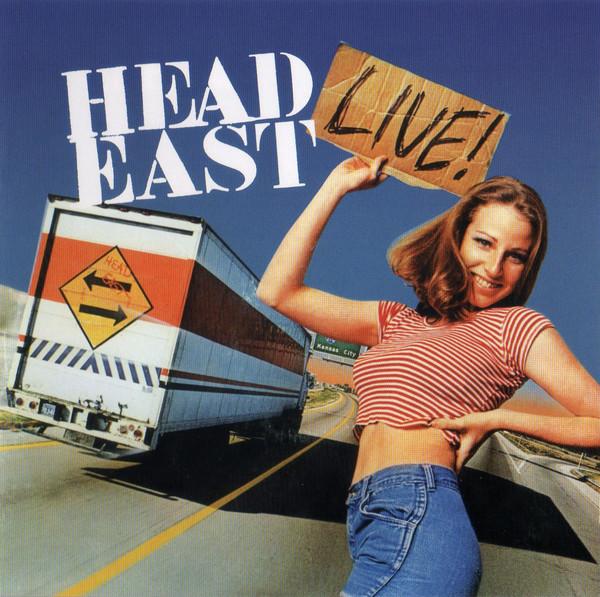Head East Head_e10