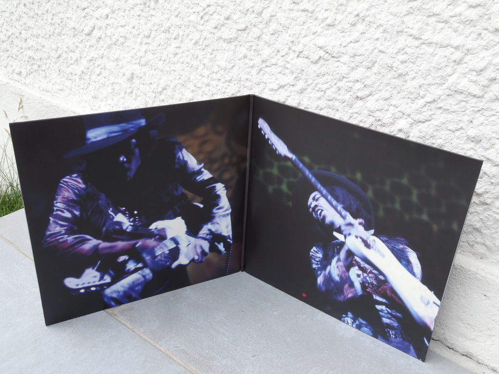 CD/DVD/LP achats - Page 16 Hendri10