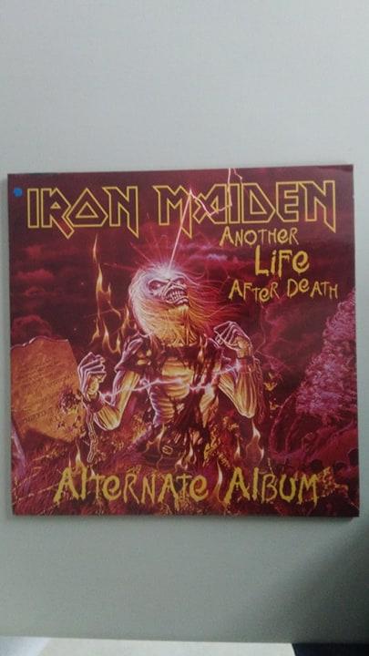 CD /DVD /Blu-ray/ LP achats - Page 10 Iron_m24