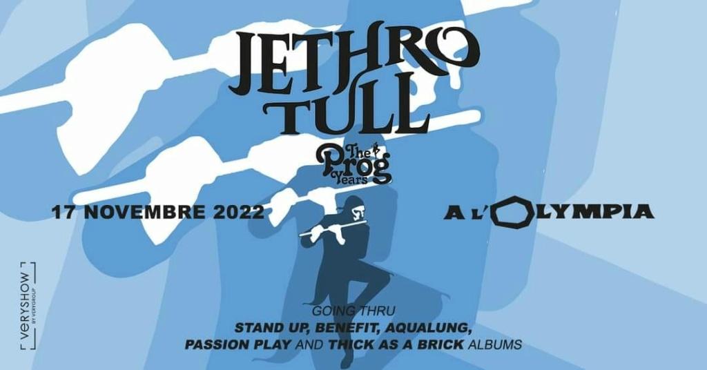 JETHRO TULL Jethro67