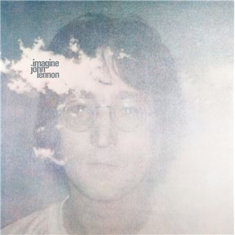 Qu'est ce que vous écoutez en ce moment ? - Page 9 Lennon11