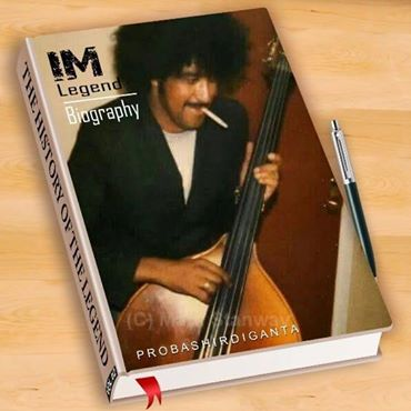 Topic bouquins Thin Lizzy  Lynott10