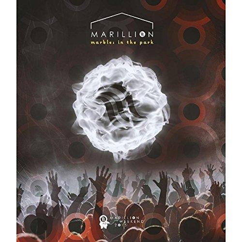 CD /DVD /Blu-ray/ LP achats - Page 10 Marill17