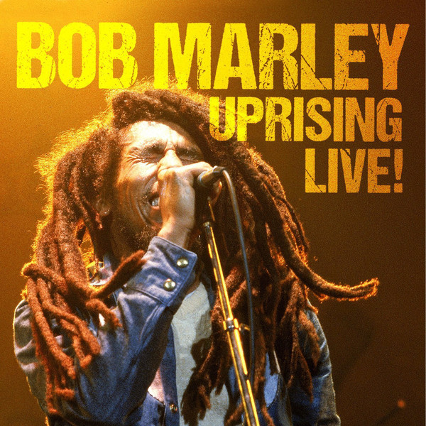 CD/DVD/LP achats - Page 24 Marley10
