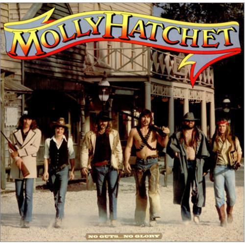 playlist de Nos Membres Molly411