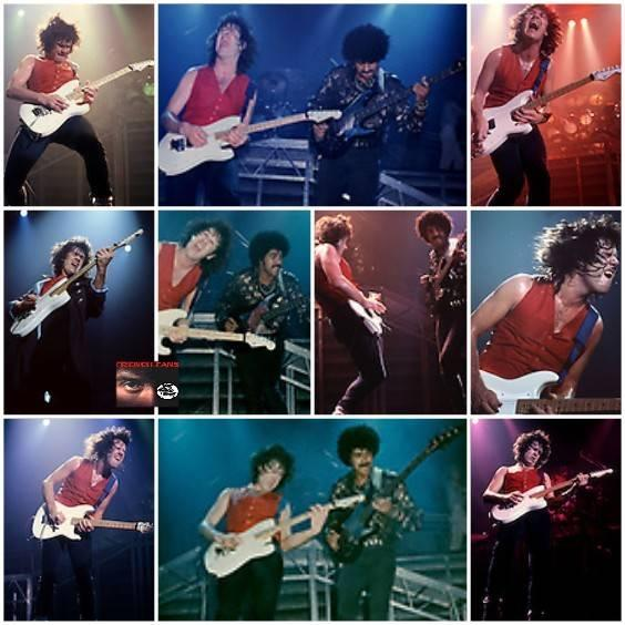 GARY MOORE - Page 2 Moore311