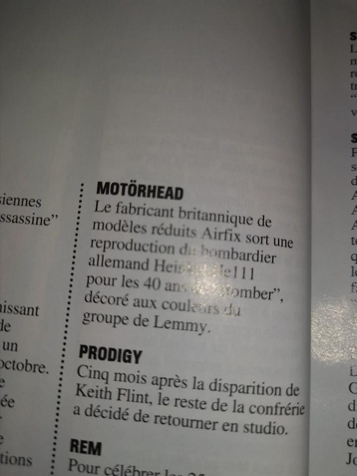 MOTÖRHEAD - Page 19 Motorh33