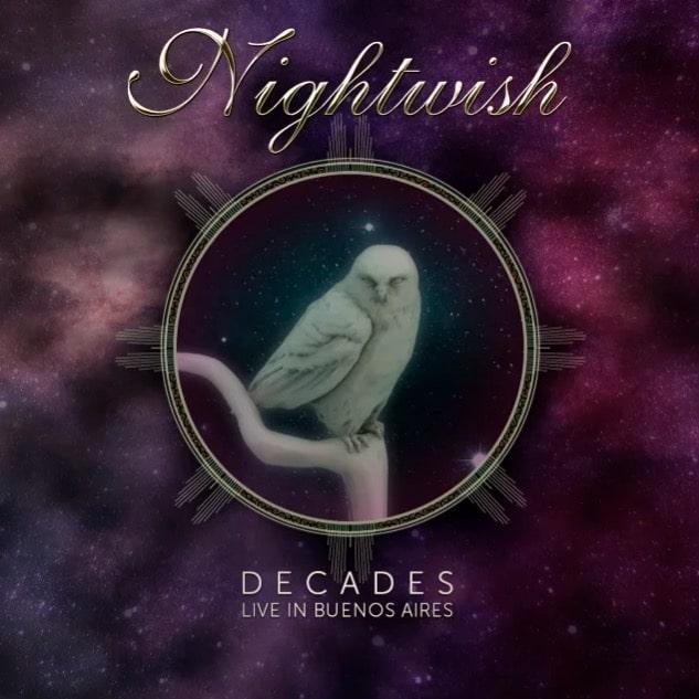 Nightwish - Page 2 Nightw10