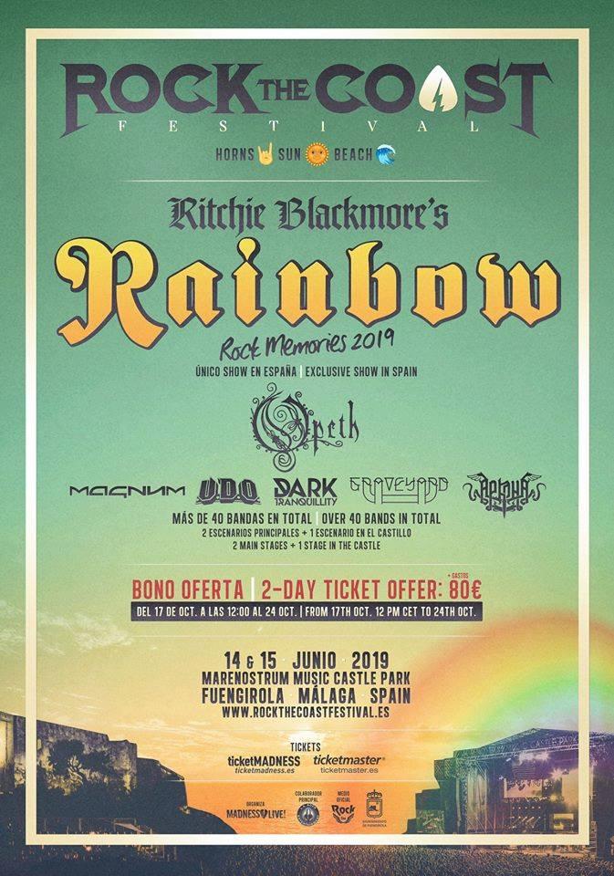 RAINBOW - Page 8 Rainbo12
