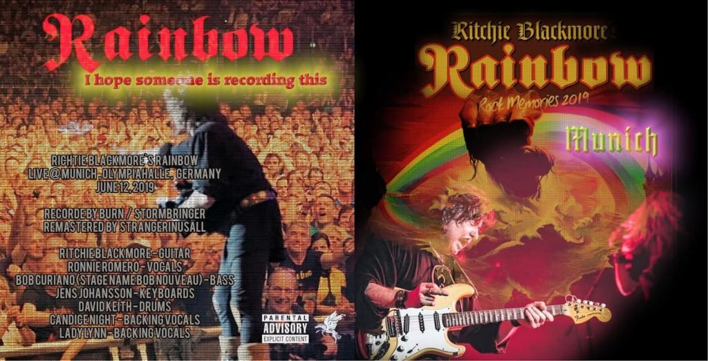 RAINBOW - Page 8 Rainbo30