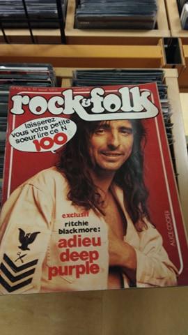 Presse Rock - Page 3 Rock_a10